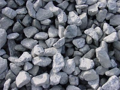 57 granite - Decorative Stones